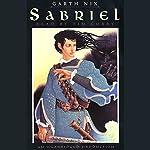 Sabriel | Garth Nix