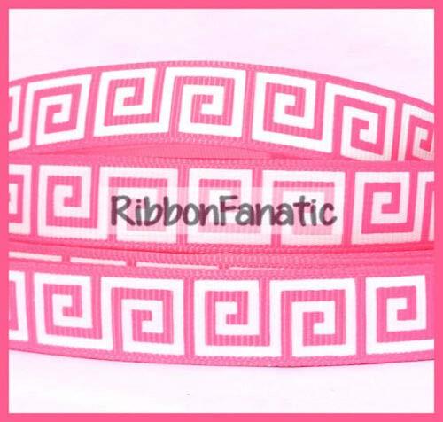 Ribbon Art Craft Decoration 3 yds 5/8