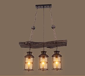 Emejing Lampadari Cucina Rustica Ideas - bery.us - bery.us