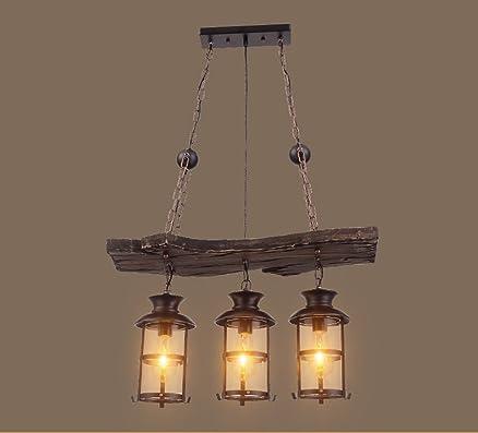 Emejing Lampadari Per Cucina Rustica Pictures - Home Ideas - tyger.us
