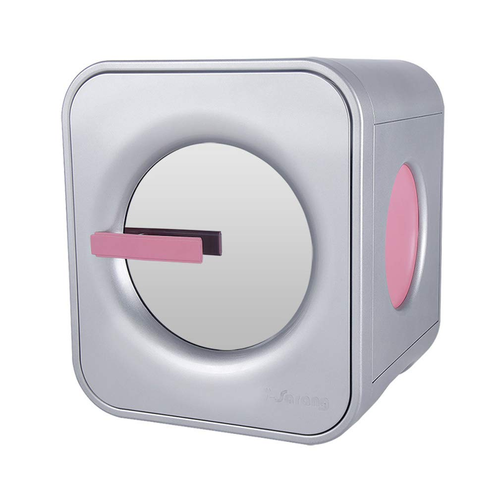 最新入荷 ベビーボトルウォーマー、2-in-1UVボトルサーモスタット消毒ナチュラルタッチ電動ボトル (色 : (色 Pink) : Pink) Pink B07L2LPQ24, 天珠 天然石 LUCE:94d7fbb9 --- a0267596.xsph.ru