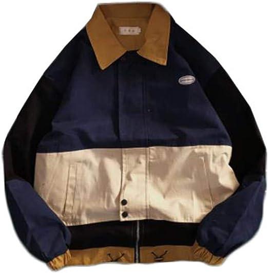 [ンーセンー] ジャケット メンズ 秋冬 ジャケットトップス チェスターコート 大きいサイズ秋冬 防寒 防風 厚手