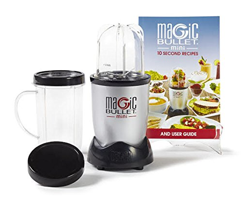 Magic-Bullet-Mini-High-Speed-Blender-and-Mixer