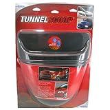 Alpena 28619 Tunnel Air Scoop