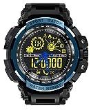 LEMFO LF21 Smart Watch Sport Ultra-long Standby professional waterproof Smartwatch Step, pedometer, calorie