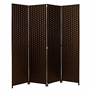 Https Www Amazon Com Mygift Hinged Divider Privacy Screens Dp B01kwd00ww