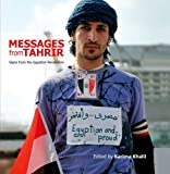 Messages from Tahrir, , 9774165128