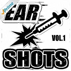 Clocks - ZapSplat - Download free sound effects