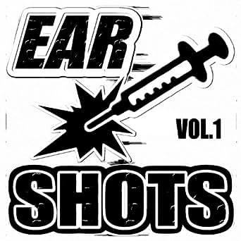 Air Raid Siren - World War 2 Sound Effect by Care Free
