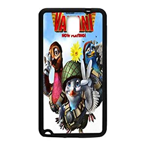 Villains by disney freak Case Cover For samsung galaxy Note3 Case