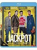Jo Nesbo's Jackpot [Blu-ray]