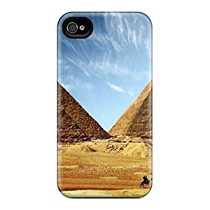 Iphone High Quality Cases/ Pyramid Egypt VTj47900tHHI Cases Covers For Iphone 6