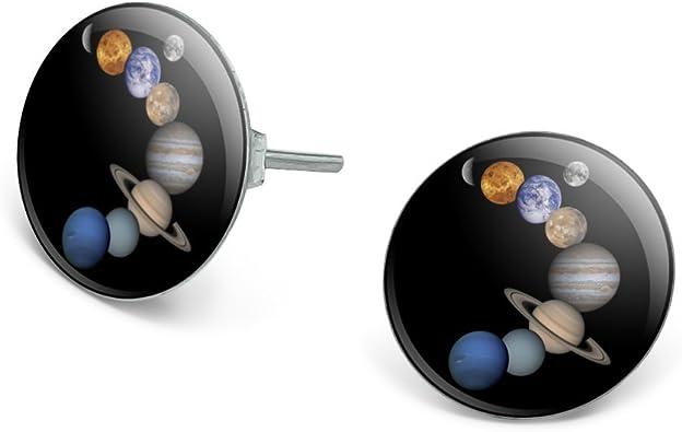 Sistema Solar Planetas mercurio Venus Marte tierra luna JUPITER ...