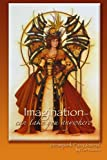 Steampunk Fairy Journal, Teri Rosario, 149592002X