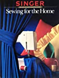 Sewing for the Home, Gail Devens, 0394727568