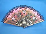 Best Feng Shui Import Fans - Spanish Hand Fans by Feng Shui Import Review