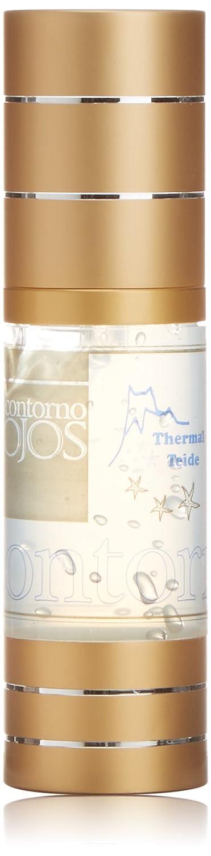Thermal Teide Gel Contour des Yeux 30ml Cosmonatura 160250