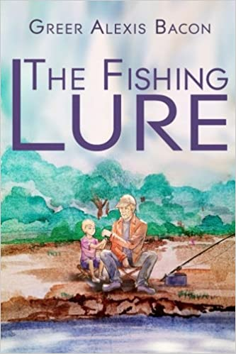 The Fishing Lure