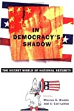 In Democracy's Shadow, , 1560256966