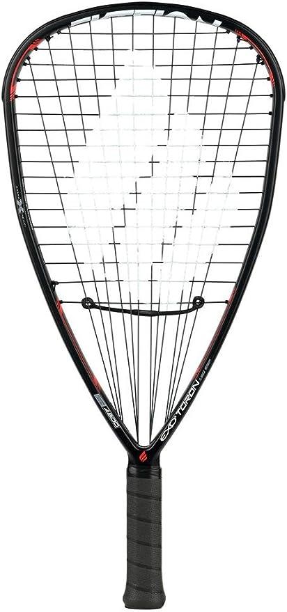 Ektelon EXO3 Toron 160 SS Grip Racquetball Racquet