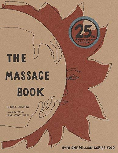 Top 10 Best the massage book downing Reviews