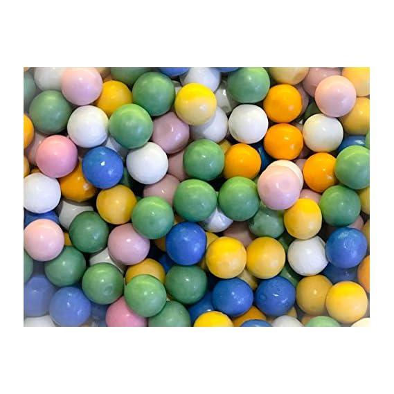 House Of Candy Gum Balls - 100G