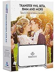 VIDBOX Video Conversion for PC