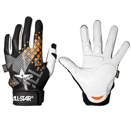 All-Star System 7 Adult Protective Catcher's Inner Glove