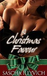 A Christmas Favour