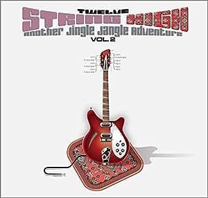 Twelve String High Vol 2