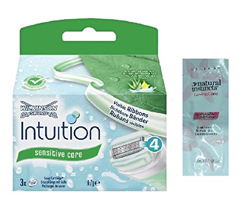 wilkinson-by-schick-intuition-sensitive-care-refill-blade-soap-cartridges-w-100-natural-aloe-w-free-
