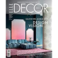 c673c25f91a8bb Amazon Best Sellers  Best Home Decorating Magazines