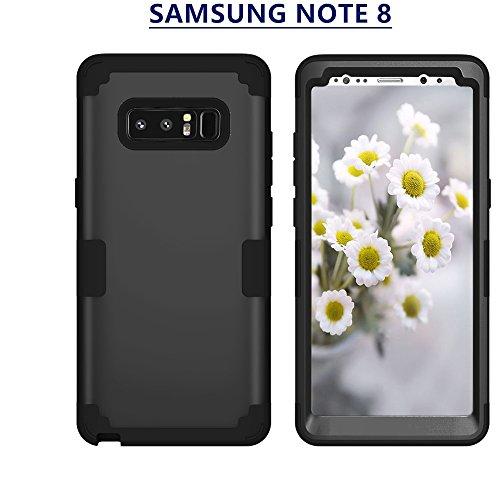Silicone Soft Case for Samsung Galaxy E5 (Clear) - 4