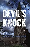 img - for Devil's Knock (Davie McCall Series) book / textbook / text book