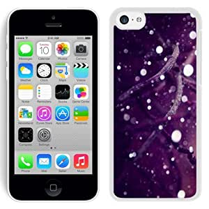 New Beautiful Custom Designed Cover Case For iPhone 5C With Will Be Fine (2) Phone Case