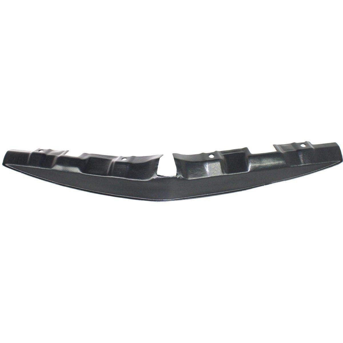 Front Engine Splash Shield For 97-2001 Toyota Camry