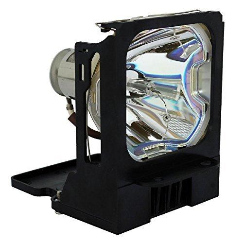 SpArc Platinum Saville AV MX-3900 Projector Replacement Lamp with Housing [並行輸入品]   B078FZXHS7
