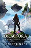 Draekora (The Medoran Chronicles)