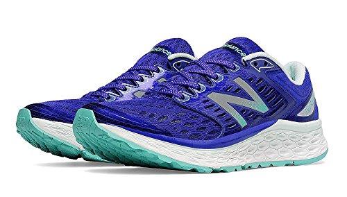 new-balance-womens-fresh-foam-1080v6-running-shoe-blue-white-85-d-us