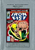 Marvel Masterworks, Chris Claremont and John Byrne, 078515955X