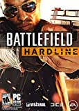 Battlefield Hardline English  Only - Standard Edition