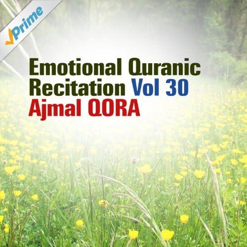Amazon.com: Recitation 7: Ajmal Qora: MP3 Downloads