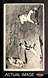 1936 National Chicle Fine Pen Premiums # 104 CCS: Washington safe (Baseball Card) Dean's Cards 3 - VG