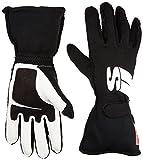Simpson IMLK Impulse Gloves