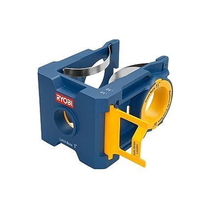 ryobi wood and metal door lock installation kit a99dlk2 cell