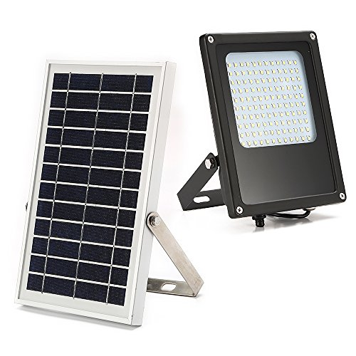 Waterproof Flood Light Fixture in US - 6