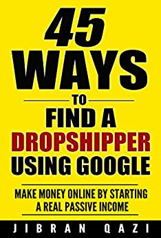 How Can I Make Money On Ebay India Dropshipping