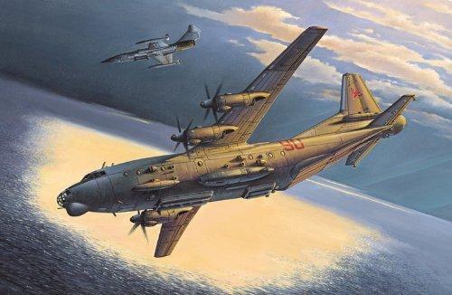 echa un vistazo a los más baratos Roden Roden Roden AN-12BK PPS Airplane Model Kit by Roden  tienda en linea