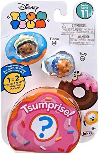 New Disney Tsum Tsum Mystery Vinyl Suzy Figure Series 2