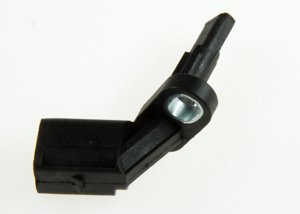 Holstein Parts  2ABS0626 ABS Speed Sensor